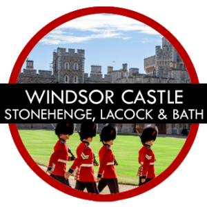 WINDSOR-CASTLE-STONEHENGE-BATH-LACOCK-TOUR-LONDON-GAY-TOURS