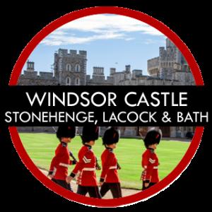 WINDSOR-CASTLE-STONEHENGE-BATH-LACOCK-TOUR-LONDON-GAY-TOURS