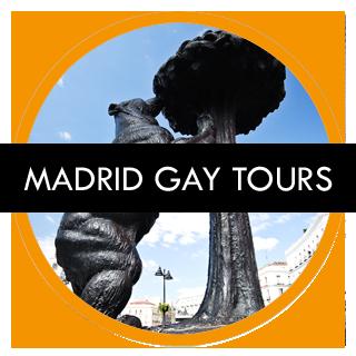 STOCKHOLM GAY TOURS