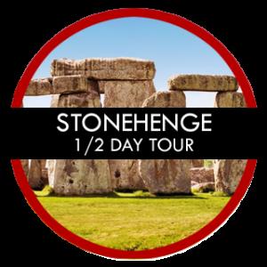 LONDON-GAY-TOUR-STONEHENGE-HALF-DAY-TOUR