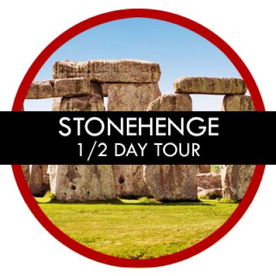 LONDON-GAY-TOUR-STONEHENGE-HALF-DAY-TOUR