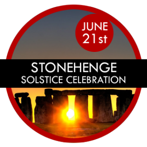 STONEHENGE-SOLSTICE-CELEBRATION-SUMMER-2016-LONDON-GAY-TOURS