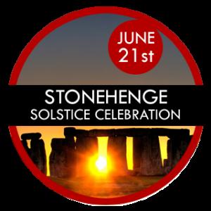 STONEHENGE-SOLSTICE-CELEBRATION-SUMMER-2016-LONDON-GAY-TOURS