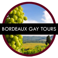 BORDEAUX-GAY-TOURS