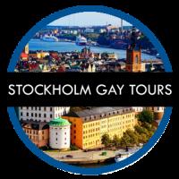STOCKHOLM-GAY-TOURS-PROMO