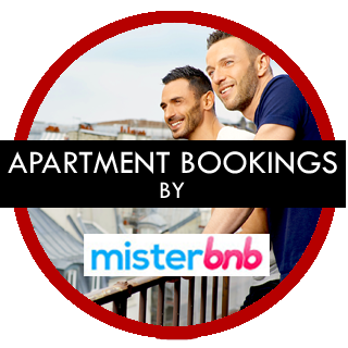 london-gay-tours-apartment-bookings-where-to-stay-in-london
