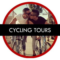 london-gay-tours-cycling-tours-in-gay-london