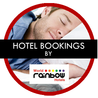london-gay-tours-hotel-bookings-where-to-stay-in-london