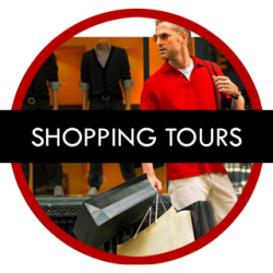 london-gay-tours-shopping-tours-in-gay-london
