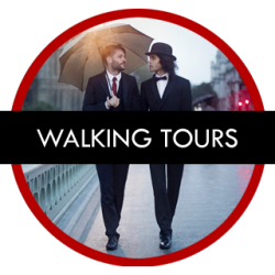 london-gay-tours-walking-tours-lgbt-london