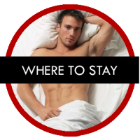 london-gay-tours-where-to-stay-in-gay-london