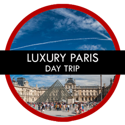 LONDON-GAY-TOURS-PARIS-TOUR-LUXURY