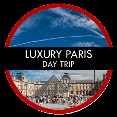 LONDON-GAY-TOURS-PARIS-TOUR-LUXURY