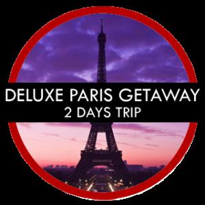 london-gay-tours-deluxe-paris-getaway-tour