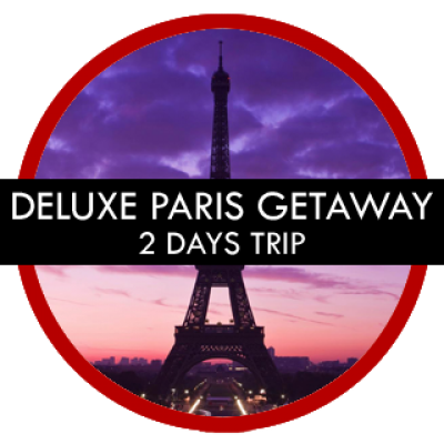 london-gay-tours-deluxe-paris-getaway-tour
