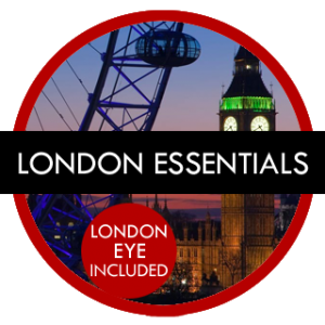 london-gay-tours-london-essentials-with-london-eye-tour
