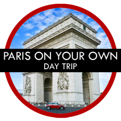london-gay-tours-paris-on-your-own-day-trip