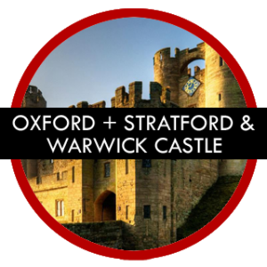 london-gay-tours-warwick-stratford-oxford-tour