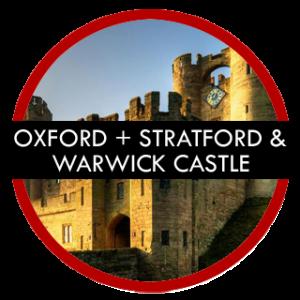 london-gay-tours-warwick-stratford-oxford-tour