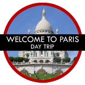 london-gay-tours-welcome-to-paris-day-trip-tour