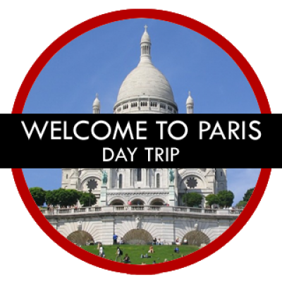 london-gay-tours-welcome-to-paris-day-trip-tour