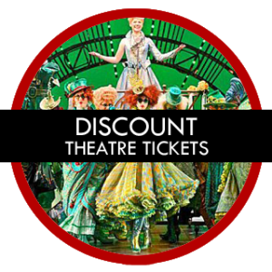 london-gay-tours-discount-theatre-tickets