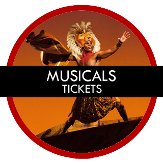 london-gay-tours-musicals-london-tickets