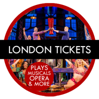 london-gay-tours-west-end-tickets-london