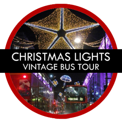 london-gay-tours-christmas-lights-vintage-bus-tour