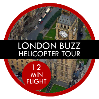 london-gay-tours-london-buzz-flight-helicopter-tour