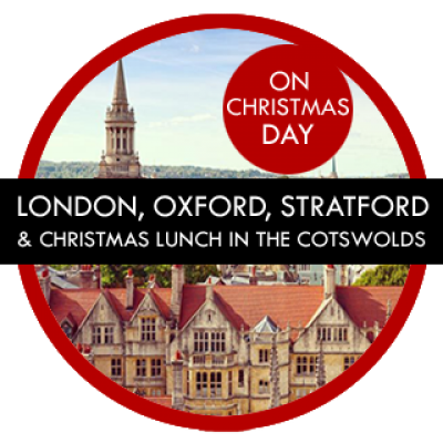 london-gay-tours-london-oxford-stratford-christmas-tour