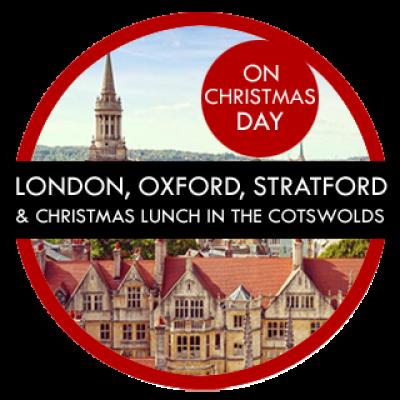london-gay-tours-london-oxford-stratford-christmas-tour