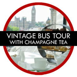 london-gay-tours-vintage-bus-tour-champagne-tea