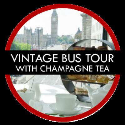 london-gay-tours-vintage-bus-tour-champagne-tea