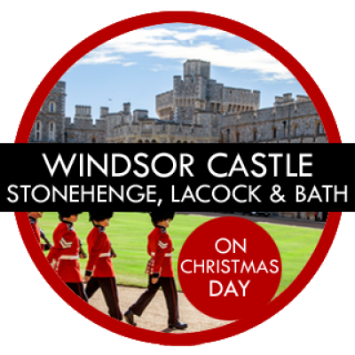 london-gay-tours-windsor-stonehenge-bath-lacock-christmas-special-tour