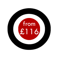 london-gay-tours-bicester-village-fashion-tour-price