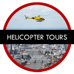 london-gay-tours-helicopter-tours-in-london