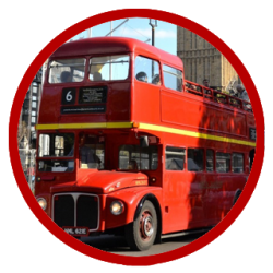 gay bus best london escorts