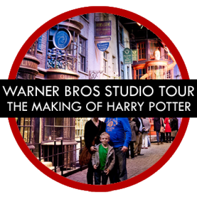 london-gay-tours-warner-bros-studio-tour-harry-potter-tour-london