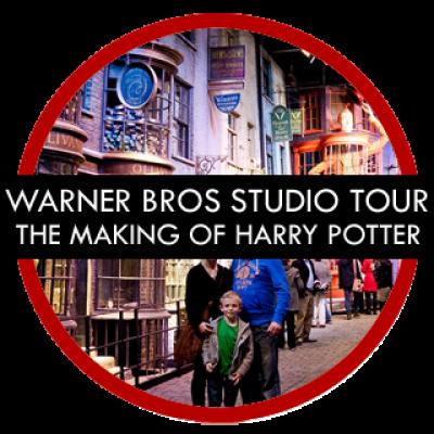 london-gay-tours-warner-bros-studio-tour-harry-potter-tour-london