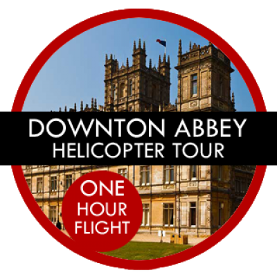 london-gay-tours-downton-abbey-helicopter-tour