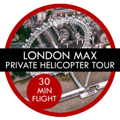 london-gay-tours-london-max-private-helicopter-flight-london