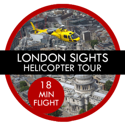 london-gay-tours-london-sights-helicopter-tour
