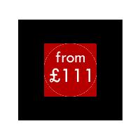 LONDON-GAY-TOURS-windsor-castle-stonehenge-lacock-bath-tour-from-london-price