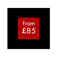 london-gay-tours-stonehenge-bath-and-roman-baths-tour-from-london-price