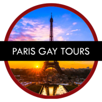 paris-gay-tours