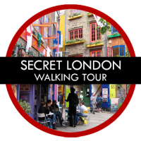 LONDON-GAY-TOURS-SECRET-LONDON-WALKING-TOUR