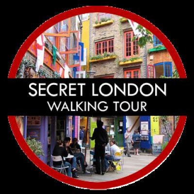 LONDON-GAY-TOURS-SECRET-LONDON-WALKING-TOUR