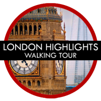london-gay-tours-LONDON-HIGHLIGHTS-WALKING-TOUR