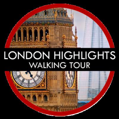 london-gay-tours-LONDON-HIGHLIGHTS-WALKING-TOUR